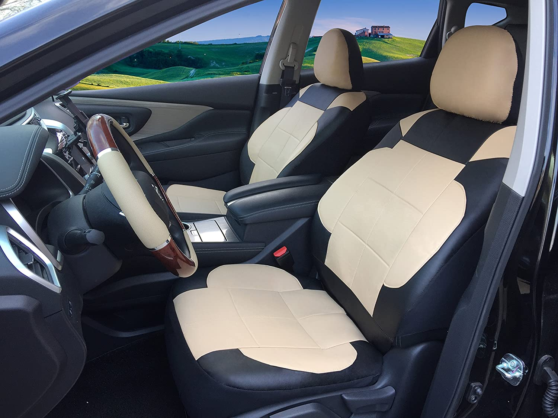Covercraft Custom Fit Car Cover for Select Toyota Cressida Models FS11376F5 Fleeced Satin Black