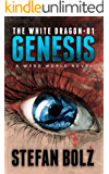 The White Dragon 01: Genesis