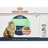 Royal Canin Digest Sensitive Frischebeutel 12er Multipack
