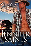 Cocktail Cove: A Southern Steam Novel (Frankly, My Dear Book 1)
