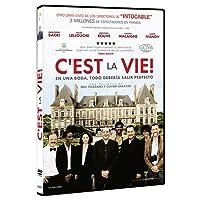 C'est la vie! [DVD]