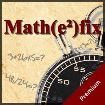 mathefix