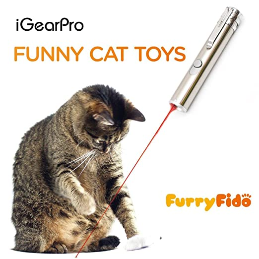 Best Youngfly Laser Pointers Reviews. Compare Best Rated Youngfly Laser Pointers - Magazine cover