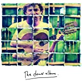 The Deaner Album [2 LP]