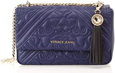 416a355f6a4 Versace Jeans Pochette Da Giorno donna