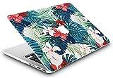 KEC Laptop Case for Old MacBook Pro