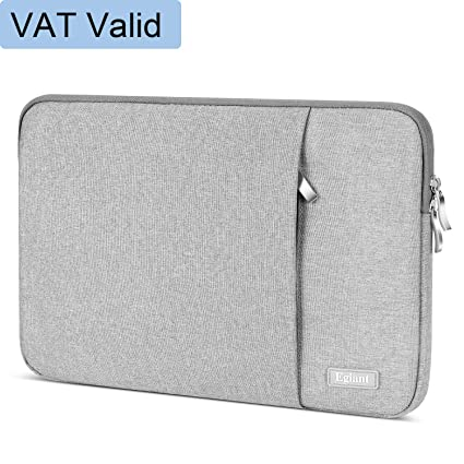egiant - Funda de Tela Impermeable para MacBook Air 11/Mac ...