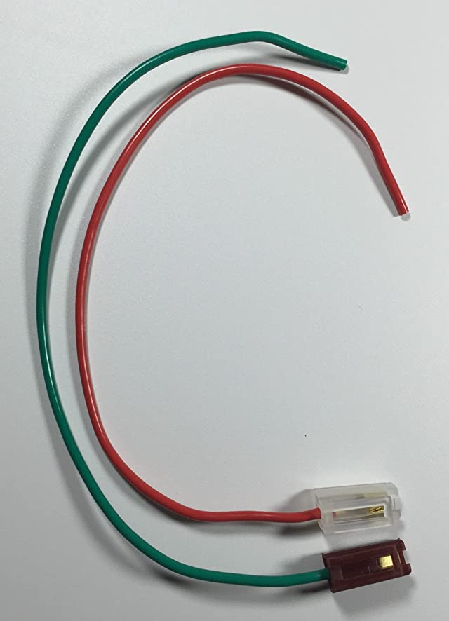 a team performance wiring harness   33 wiring diagram