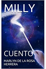 MILLY: CUENTO (Spanish Edition) Kindle Edition