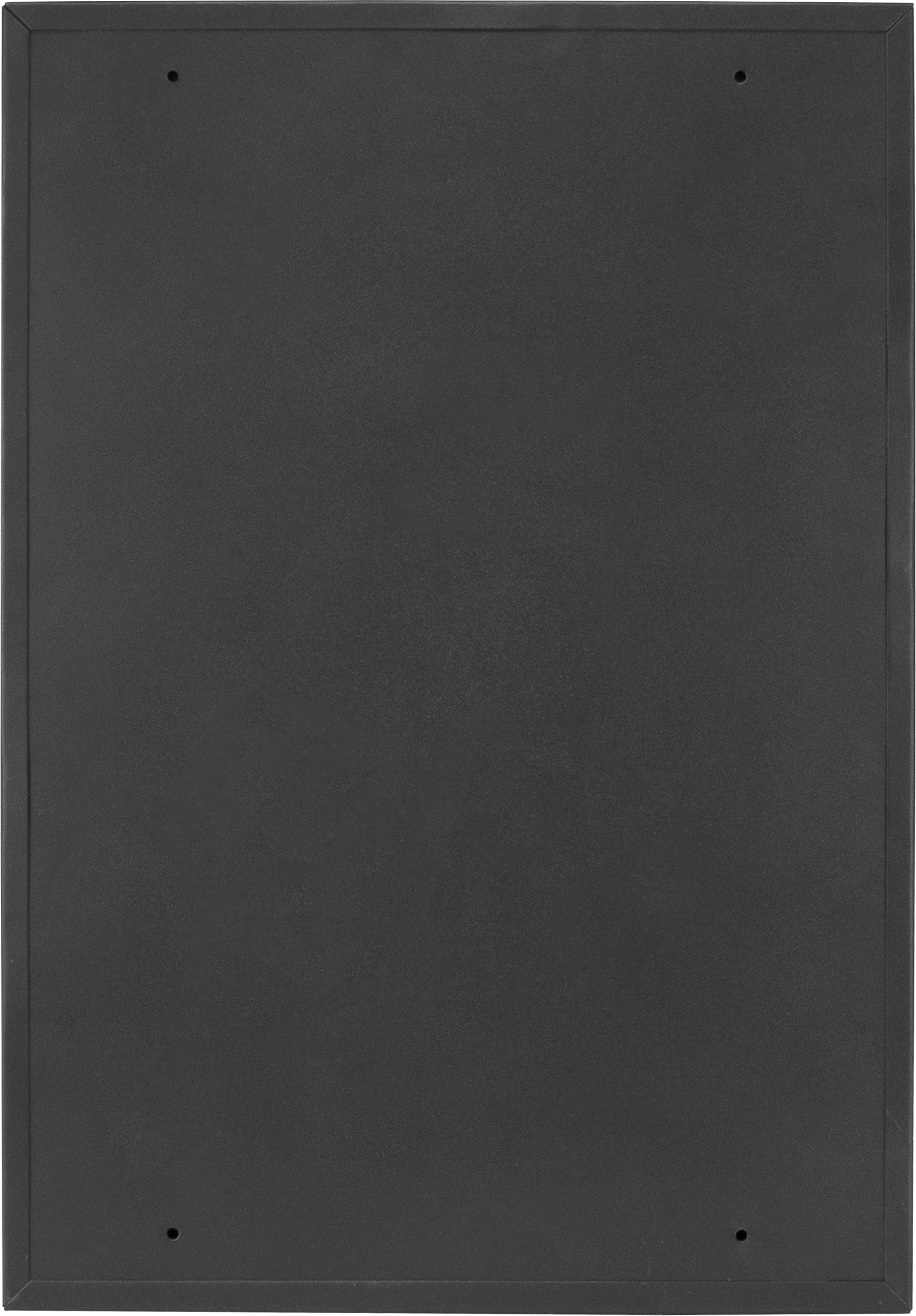 Barska 100 Position Key Cabinet with Key Lock, Black by BARSKA (Image #5)