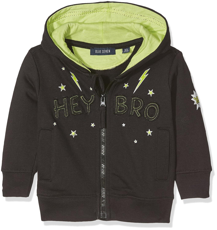 Blue Seven Baby Boys' Sweatshirt 984023 X *