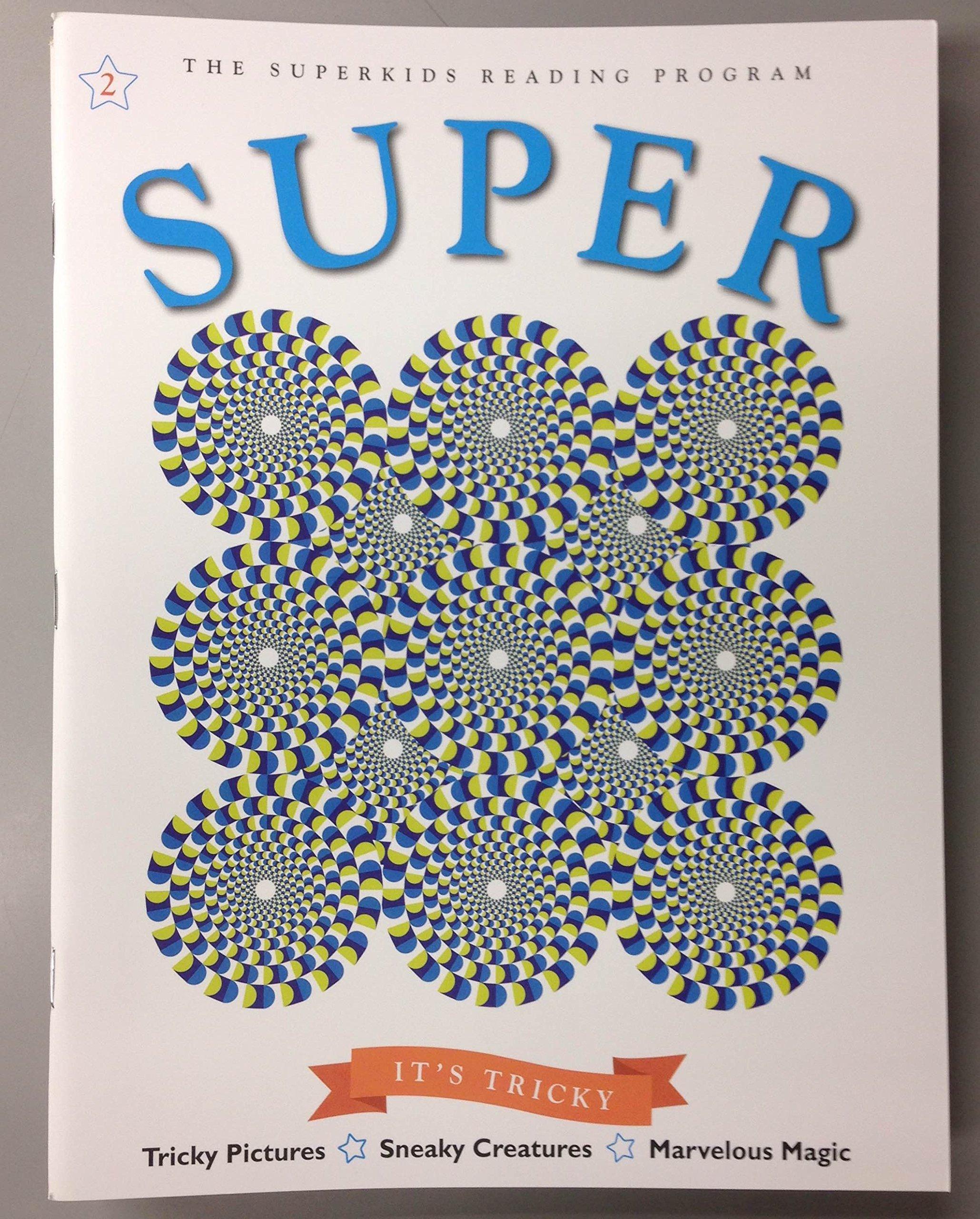 Fine Superkids Gallery - General Worksheet - cheapsilverjewelry.us