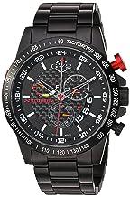 GV2 Gevril Scuderia Chronograph 9900B
