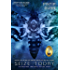 Seize Today (Forget Tomorrow Book 3)