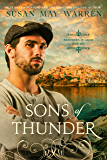 Sons of Thunder (Brothers in Arms Book 1)