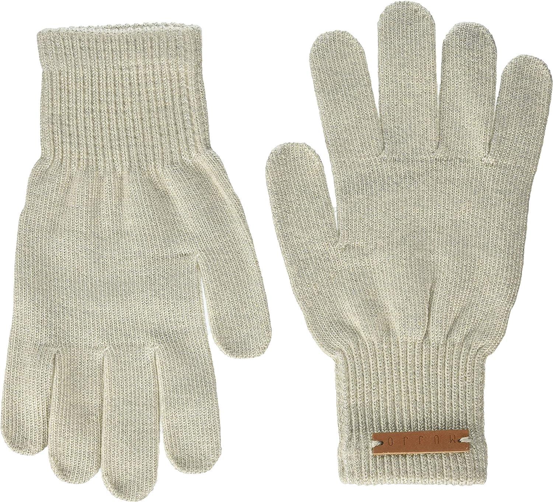 Winter Touch Screen Gloves iPhone iPad Samsung HTC Blackberry LG MEN Women Glove