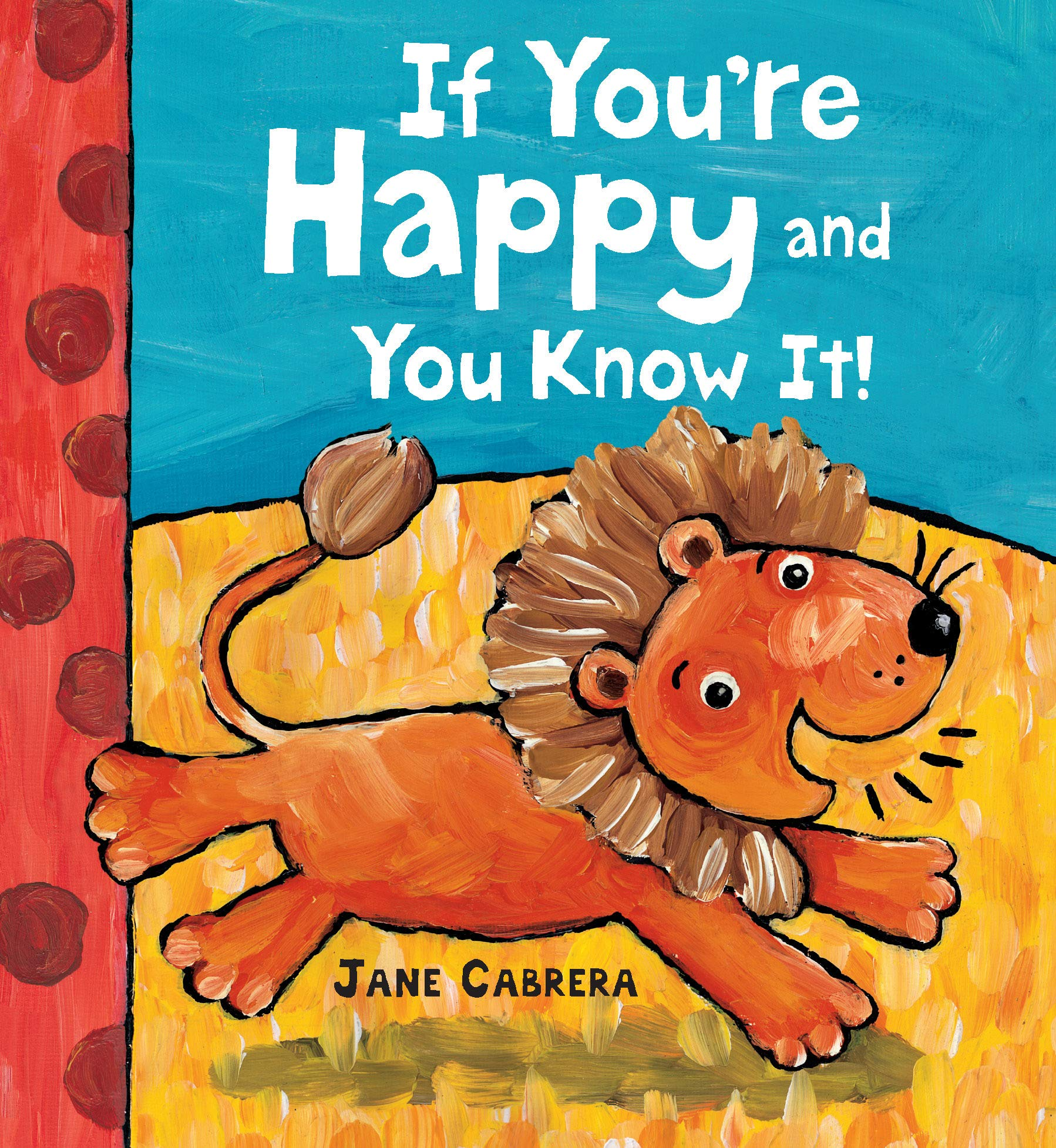 Amazon.com: If Youre Happy and You Know It (9780823444649 ...