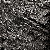 Juwel Aquarium Stone Granite