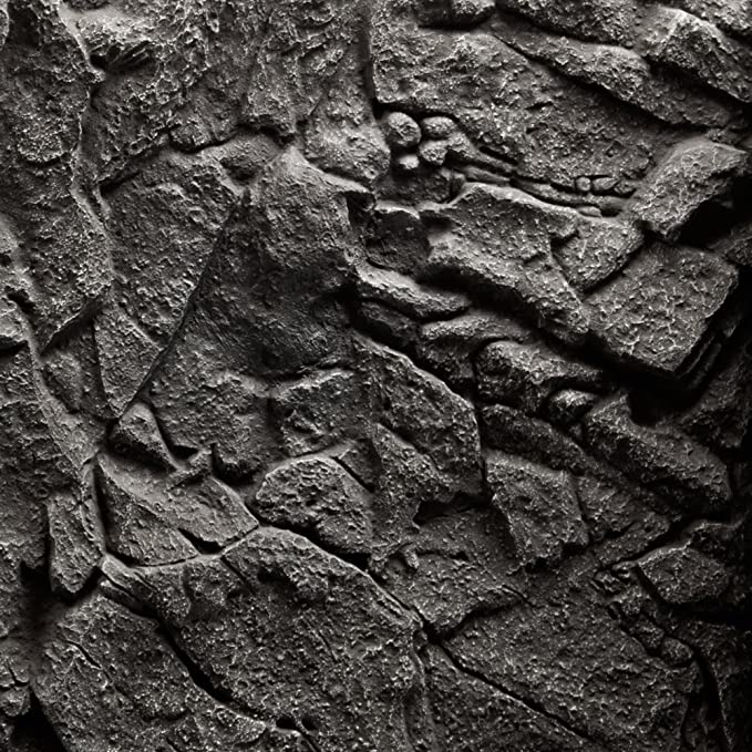 Juwel - Roca decorativa para pecera/acuario