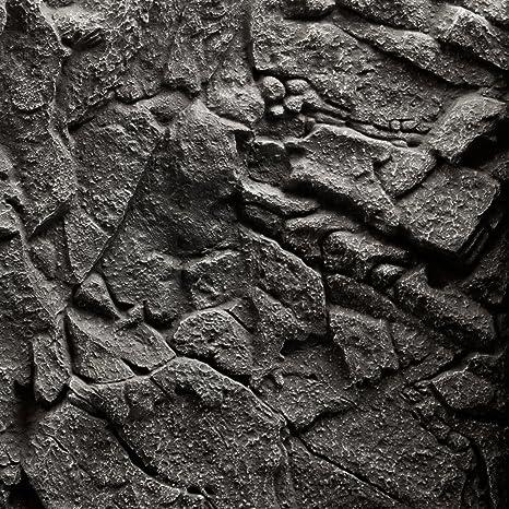 Juwel Fondo de Piedra – Granito