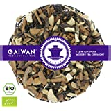 Chai Classic - Bio Schwarzer Tee lose Nr. 1246 von GAIWAN, 1 kg