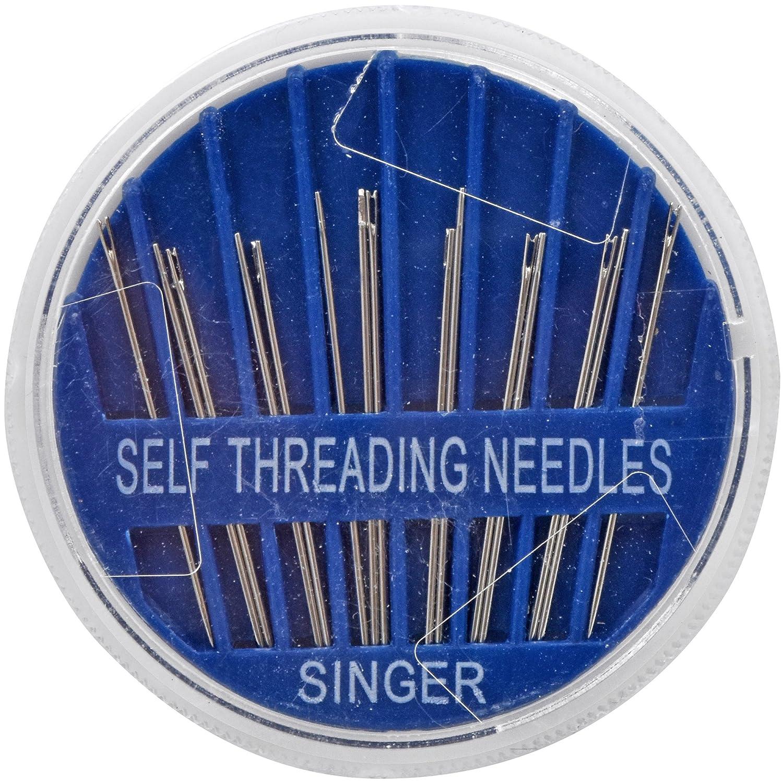 shop amazon com sewing notions u0026 supplies hand sewing needles