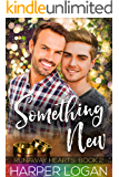 Something New: A Runaway Hearts Novel