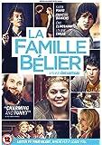 La Famille Belier [DVD]