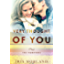 The Very Thought of You (Love Everlasting) (The Thorntons Book 2)