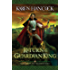 Return of the Guardian-King (Legends of the Guardian-King Book #4) (Legends Of The Guardian-King Series)