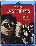 Lost Boys, The (BD) [Blu-ray]