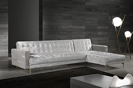 Sofa Bed 60 Inches Wide