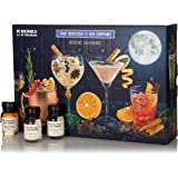Drinks by the Dram That Boutique-y Gin Company's Advent Calendar, 30 ml, Case of 24