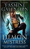 Demon Mistress: An Otherworld Novel Book 6
