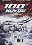 100 Below Zero [DVD] [Import]