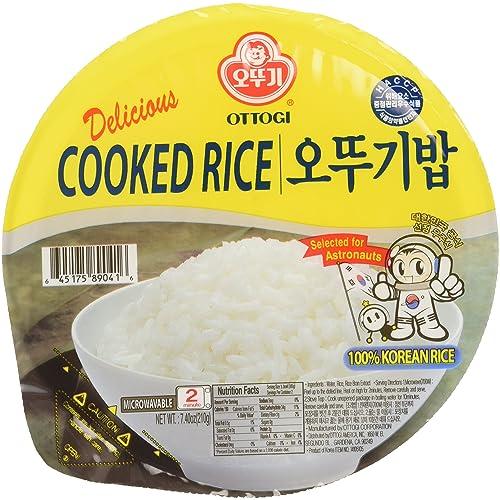 Instant Rice: Amazon.com
