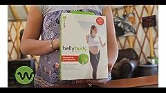 Amazon Com Kicktrak Baby Kick Monitoring System By