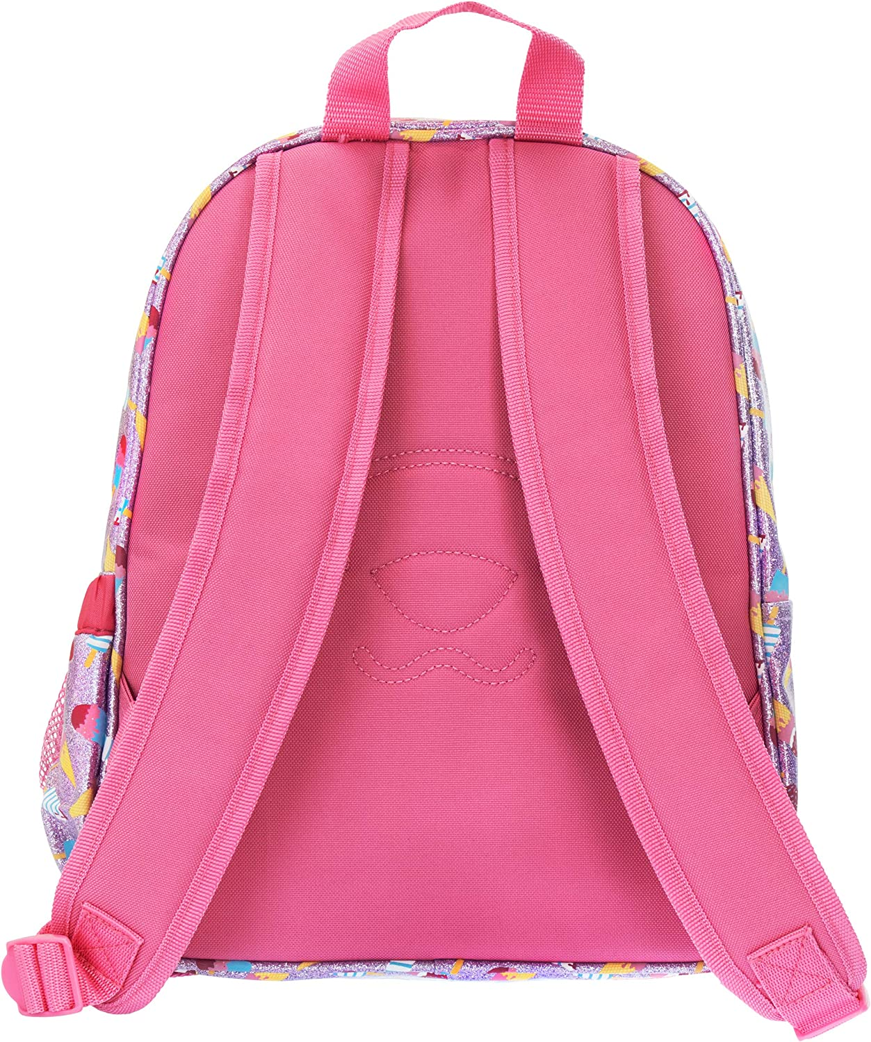 Harry Bear Kids Ice Cream Backpack