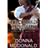 Matchmaker Abduction: A Sci Fi Romantic Comedy (Aliens In Kilts Book 1)
