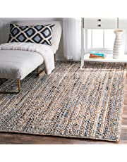Amazon Ca Area Rugs Amp Pads Home Amp Kitchen Area Rugs