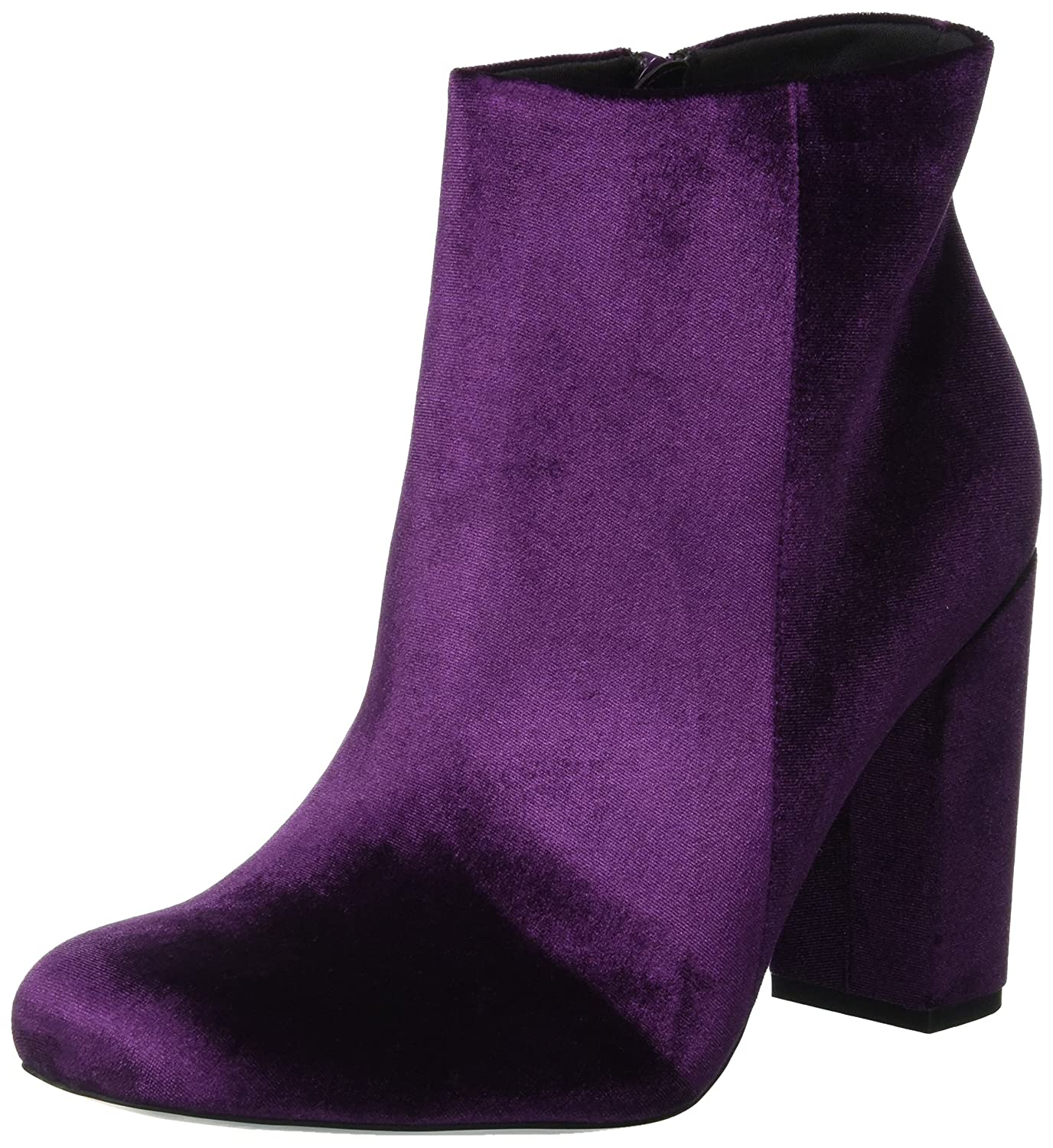Steve Madden Pacers, Pacers, Pacers, Stivaletti Donna e0b7b8