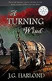 A Turning Wind (Ludo da Portovenere Book 2)