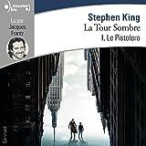 La Tour Sombre CD T1