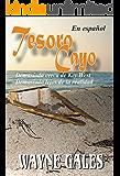 Tesoro Cayo - cera de Key West - lejos de realidad