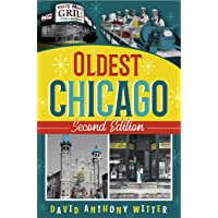 Oldest Chicago, 2nd Edition