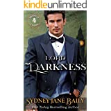 Lord Darkness (Beastly Lords Book 4)