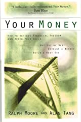 Your Money Kindle Edition