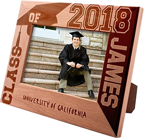 Personalization Lab Personalized Picture Frame