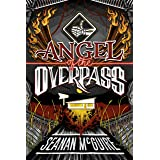 Angel of the Overpass (Ghost Roads)