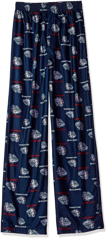 当社の NCAA Gonzaga Bulldogs Boys Sleepwear Over All – Over Boys Print pantsleepwear All Over Printパンツ、ダークネイビー、L ( 14 – 16 ) B01N3UFF0Y, グラスロードカンパニー:98f0dc3d --- a0267596.xsph.ru